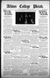 1928-03-14.pdf