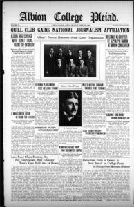 1928-04-25.pdf