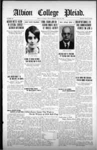 1928-05-16.pdf