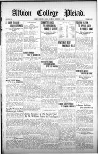 1928-10-04.pdf
