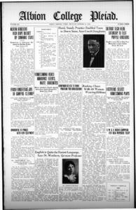 1928-10-11.pdf