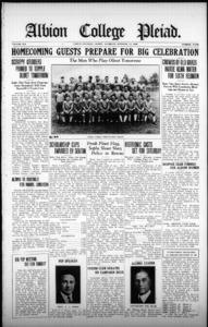 1928-10-19.pdf