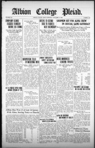 1928-11-01.pdf