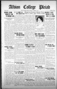 1928-11-08.pdf