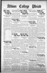 1928-12-06.pdf