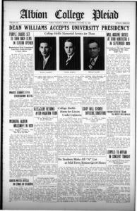 1929-01-10.pdf