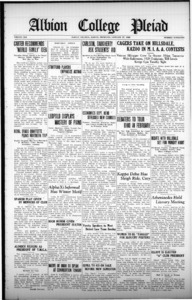 1929-01-17.pdf