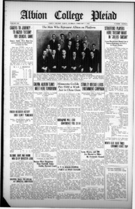 1929-02-07.pdf