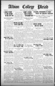 1929-03-21.pdf