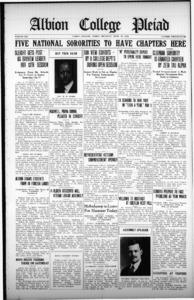 1929-04-18.pdf