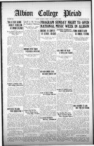 1929-05-02.pdf