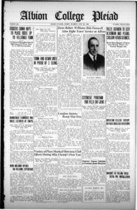 1929-05-23.pdf
