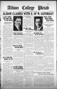 1929-09-26.pdf