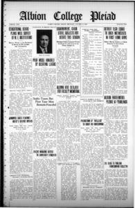1929-10-03.pdf