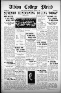 1929-11-01.pdf