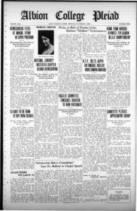 1929-11-08.pdf