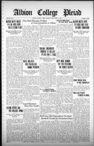 1929-11-15.pdf