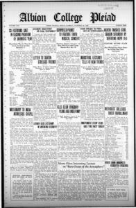 1929-11-22.pdf