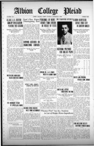 1929-12-06.pdf