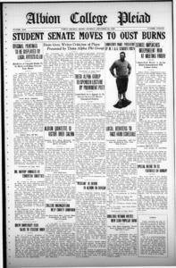 1929-12-20.pdf